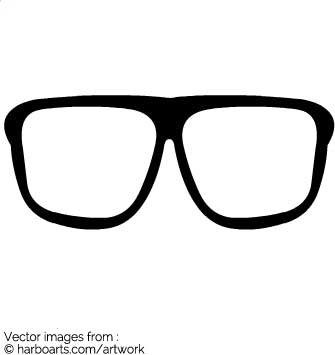 335x355 Download Hipster Glasses