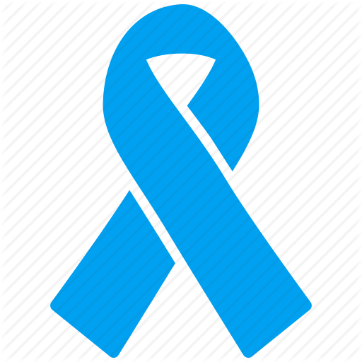 512x512 15 Hiv Vector Awareness Ribbon For Free Download On Mbtskoudsalg