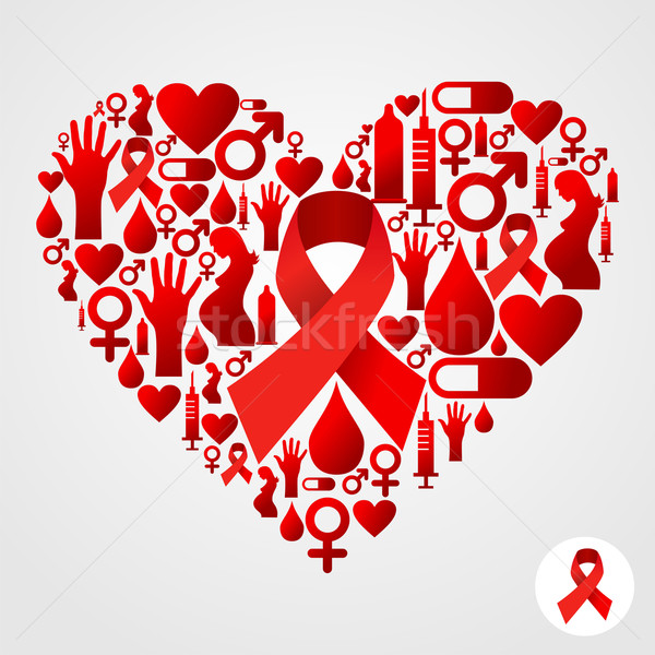 600x600 Hiv Stock Photos, Stock Images And Vectors Stockfresh