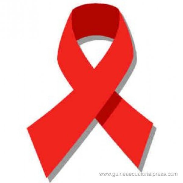 600x600 Free Hiv Icon 79674 Download Hiv Icon