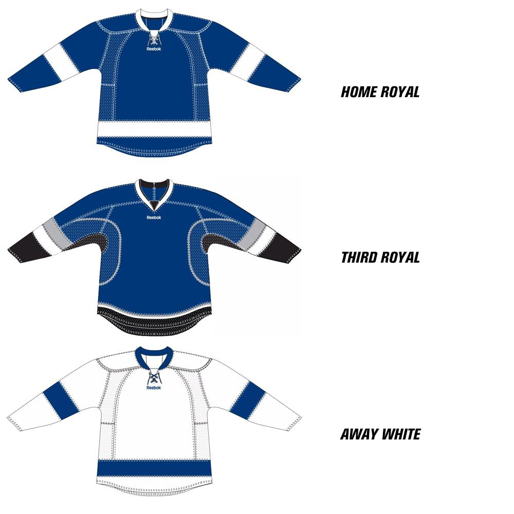 pretty nice 8d485 9d249 Hockey Jersey Vector at GetDrawings.com | Free for personal ...