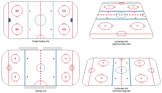 640x369 Hockey Rinks