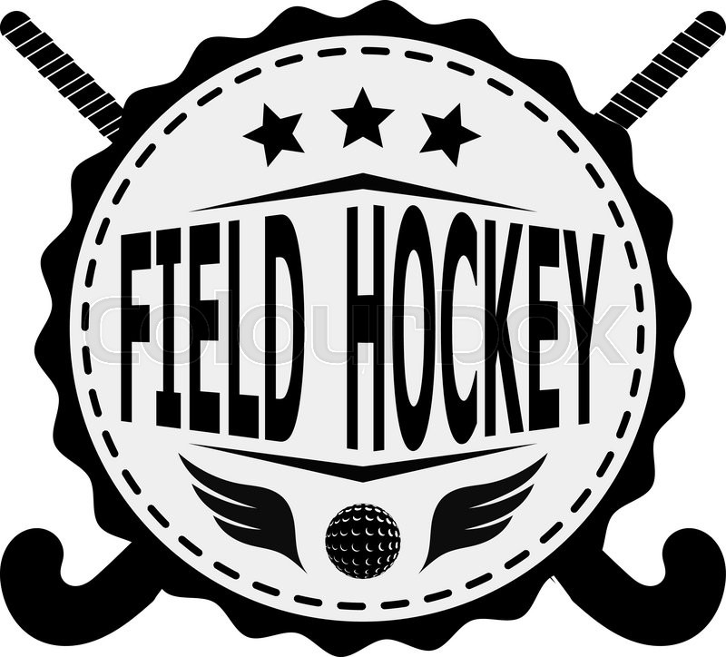 Hockey Vector At Getdrawings Com