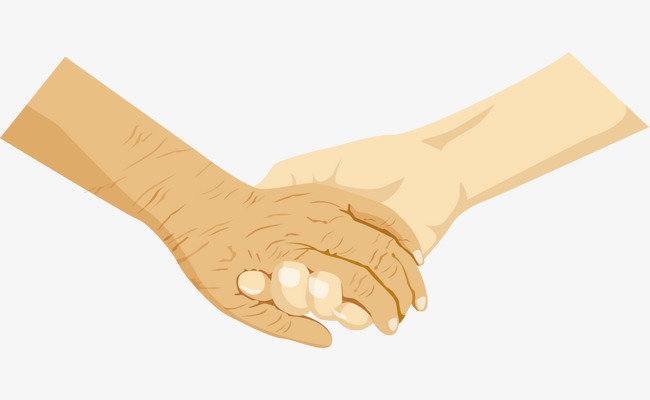 650x400 Hold Hands With Both Hands, Wrinkle, Hands, Hand In Hand Png And