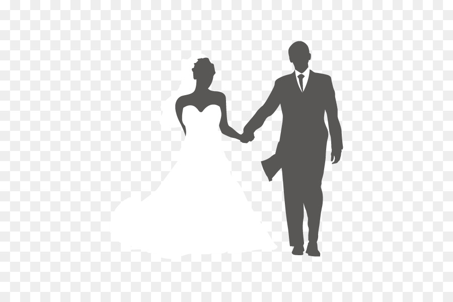 900x600 Scalable Vector Graphics Newlywed
