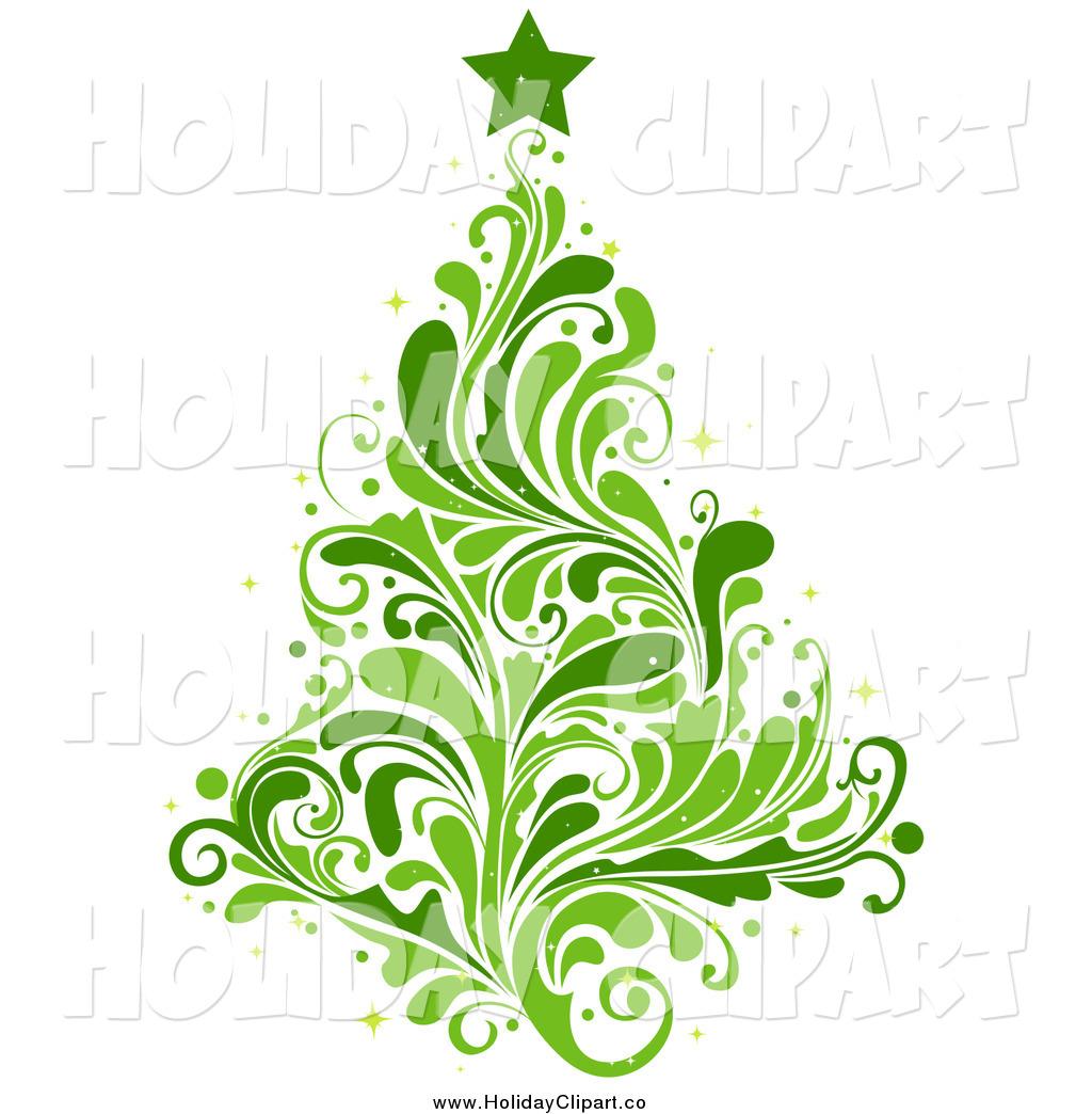 Holiday Vector Art