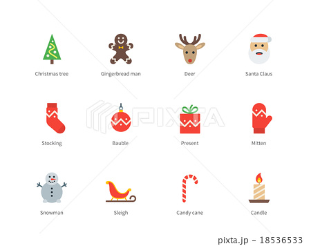 450x356 Hollyholly Plantholly Berry Vectors