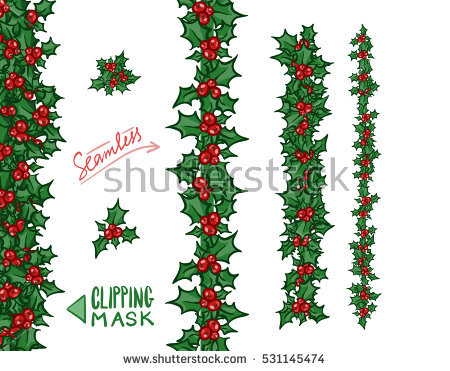 450x371 Collection Of Free Garlanded Clipart Border. Download On Ubisafe