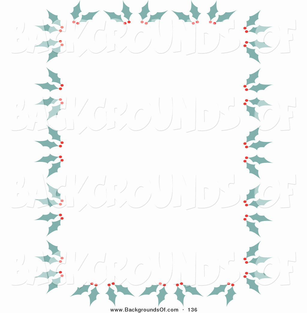 1024x1044 Letterhead Borders Vector Awesome Vector Background Of A