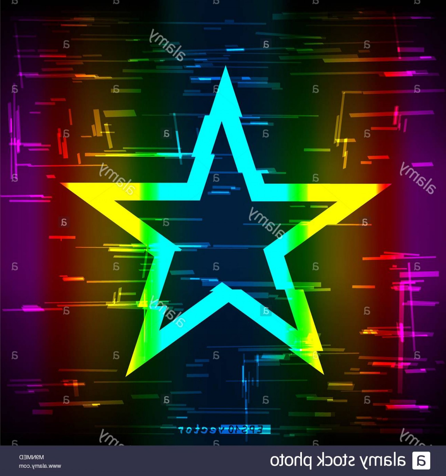 Hollywood Star Vector At Getdrawings Com Free For Personal Use