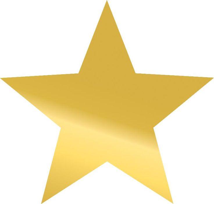 736x700 Blank Hollywood Stars Clipart Amp Blank Hollywood Stars Clip Art