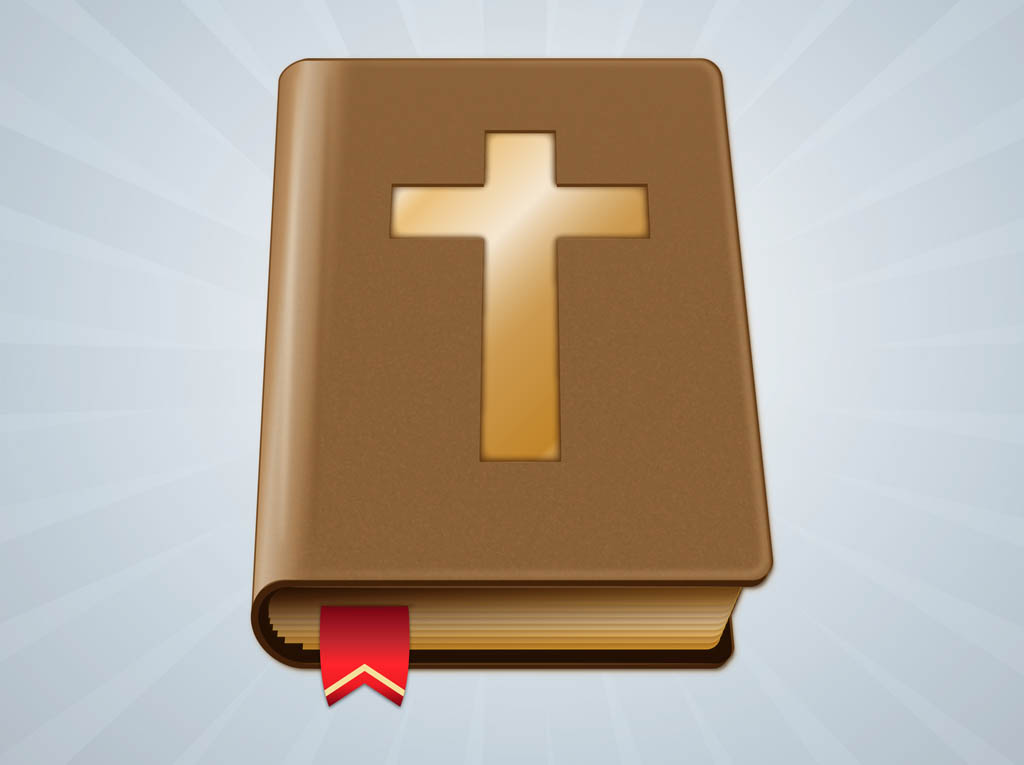 1024x765 Holy Bible Vector Free Vectors Ui Download