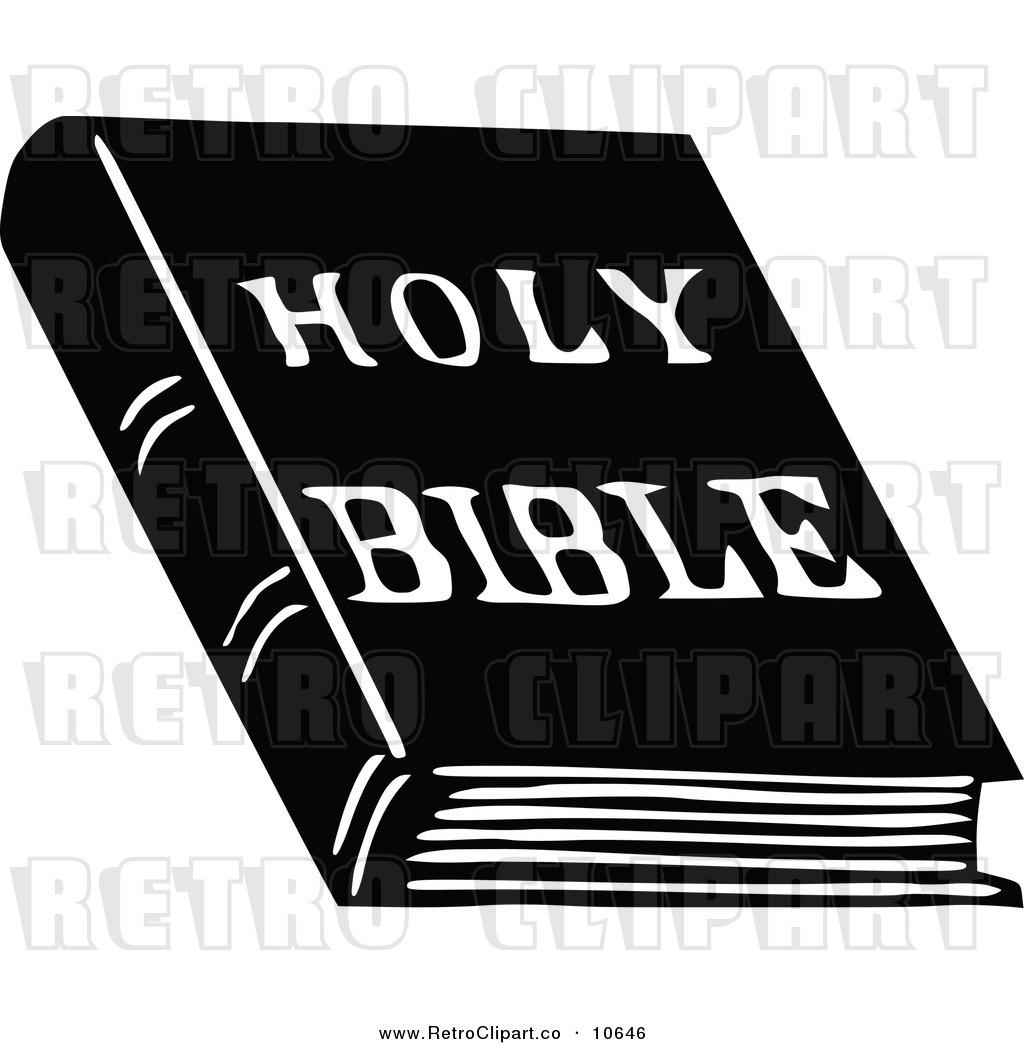 1024x1044 Collection Of Holy Bible Clipart Black And White High