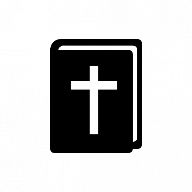 626x626 Holy Bible Icons Free Download