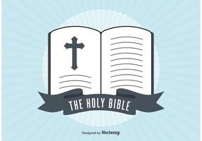 286x200 Bible Free Vector Art