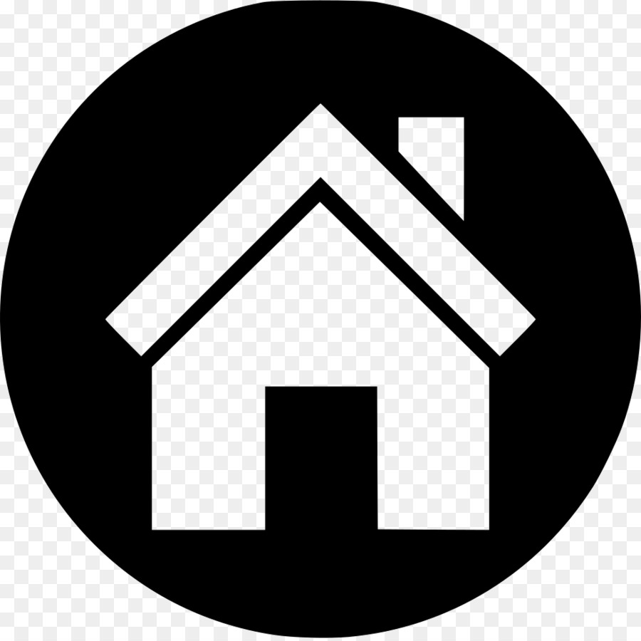 900x900 Computer Icons House Home