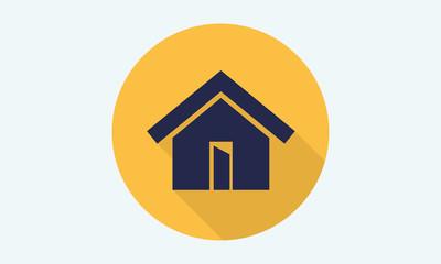 400x240 Search Photos Home Vector