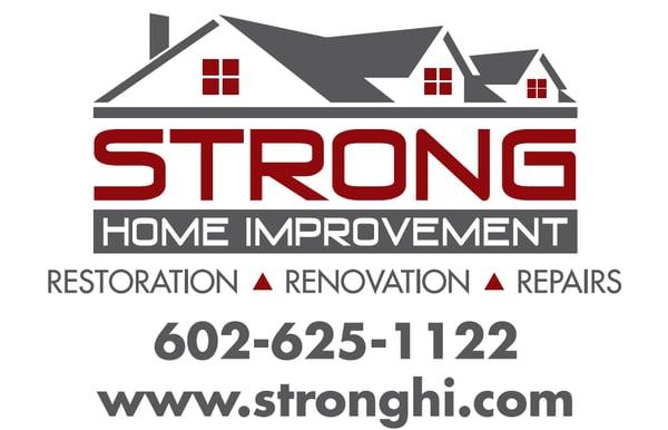 600x386 Home Improvement Logo Ideas Joy Studio Design Gallery, Home Repair