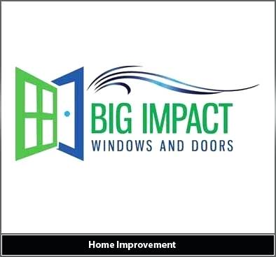 394x367 Home Improvement Logo Logo Design By For This Project Design Home