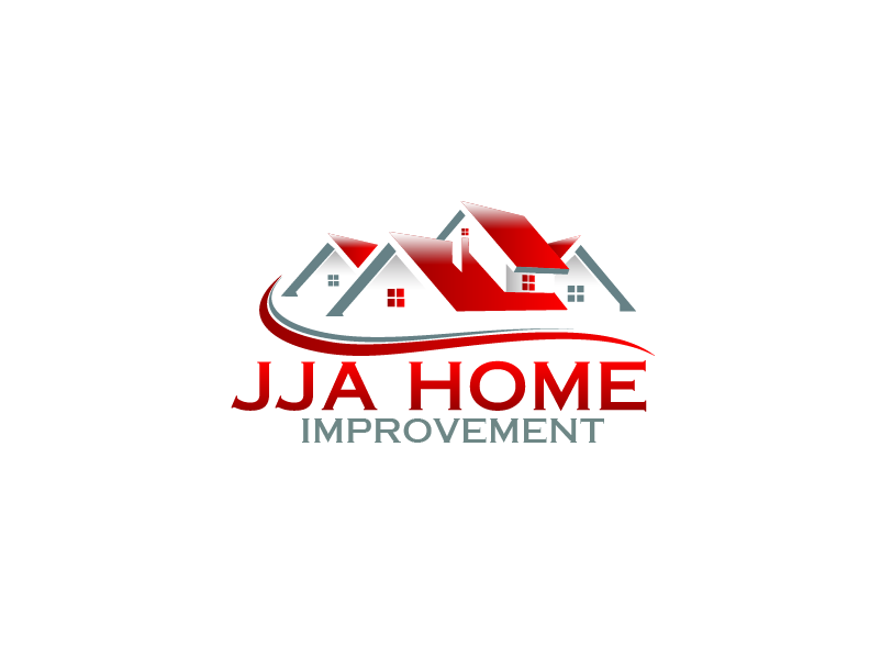 Home Improvement Logo Vector at GetDrawings.com | Free for ... on contracting logos, home repair services, home renovation, home repair logos, home siding logos, real estate logos, best home improvement logos, property management logos, home repair houses clip art, hvac logos, house painting logos, woodworking logos, home contractor logos, home handyman services, home building logos, home restoration logos, home technology logos, home builders logos, home logo construction, handyman logos,
