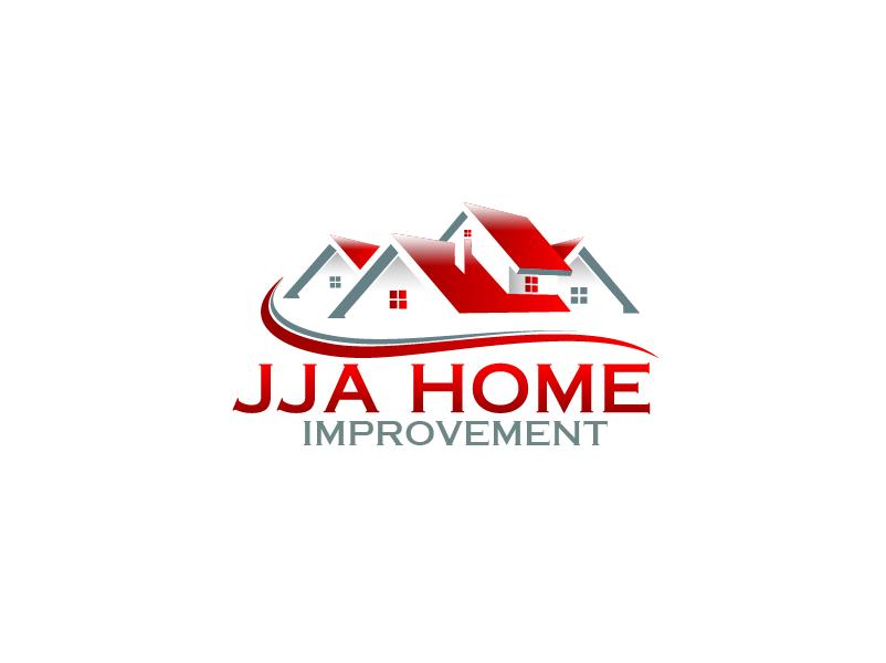 802x600 Logo Design Contests Jja Home Improvement Logo Design Design