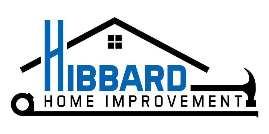 900x450 The Best 100 Home Improvement Logo Design Image, Home Repair Logos