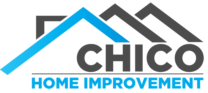 700x313 Chico Home Improvements Amp Investments Inc, Home Repair Logos