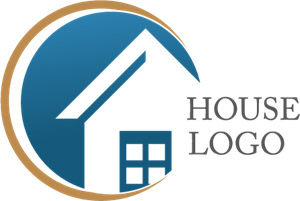 300x201 Home Building Logo Vector (.ai) Free Download