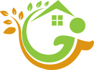 300x226 Home Logo Vectors Free Download