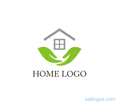389x346 Home Care Logo Inspiration Download Vector Logos Free Download