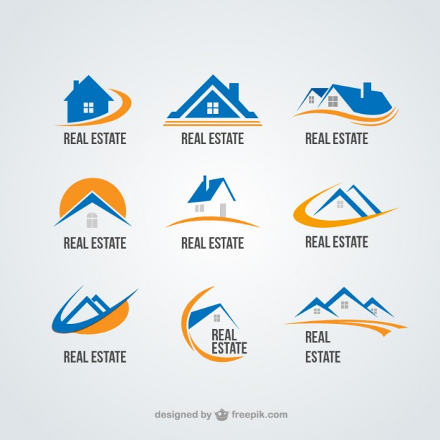 626x626 House Vectors, Photos And Psd Files Free Download