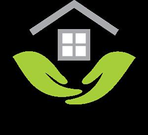 300x274 Building Logo Vectors Free Download