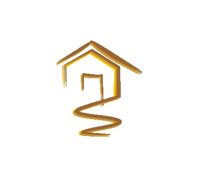 389x346 Vector Brush Home Art Logo Download Vector Logos Free Download