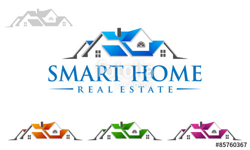 500x300 Real Estate, Building, House, Property, Home, Houses, Flats
