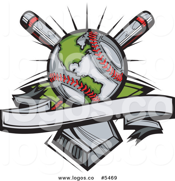 600x620 Baseball Home Plate Vector. Baseball Pitcher Vector Photo Free