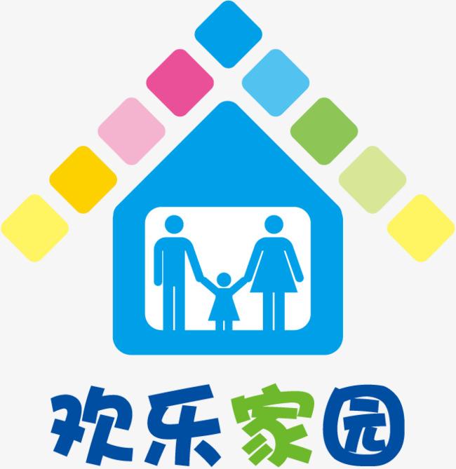 650x669 Happy Home Icon Vector, Home Vector, Icon Vector, Happy Home Png