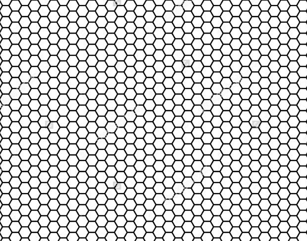620x487 Honeycomb Patterns, Textures, Backgrounds, Images Design