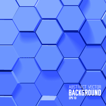 340x340 Honeycomb Vector Free Vector Download (110 Free Vector) For