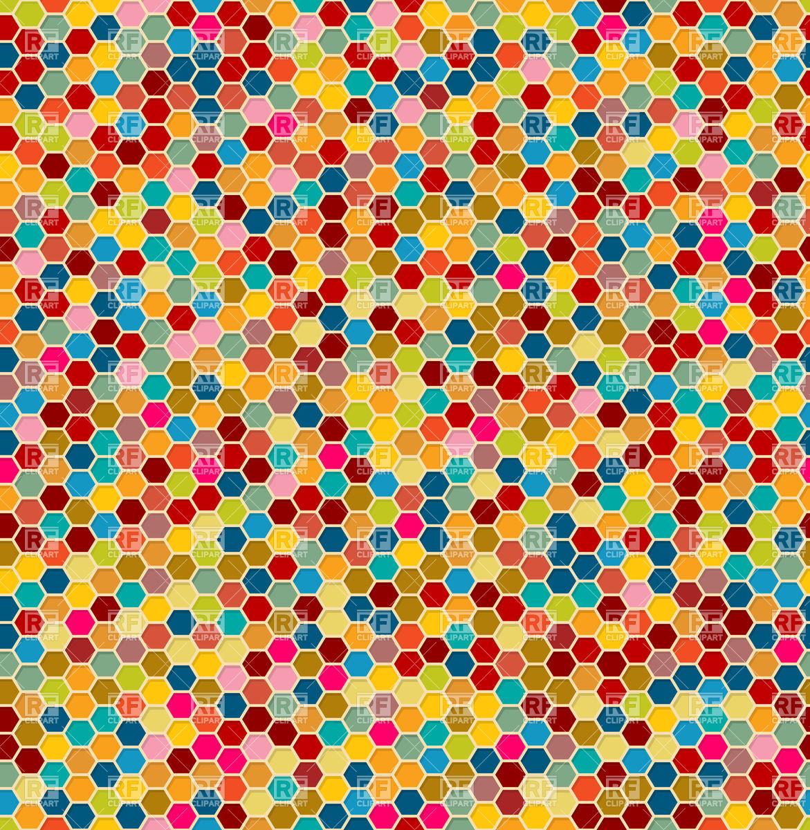 1171x1200 Mosaic Background Tiles
