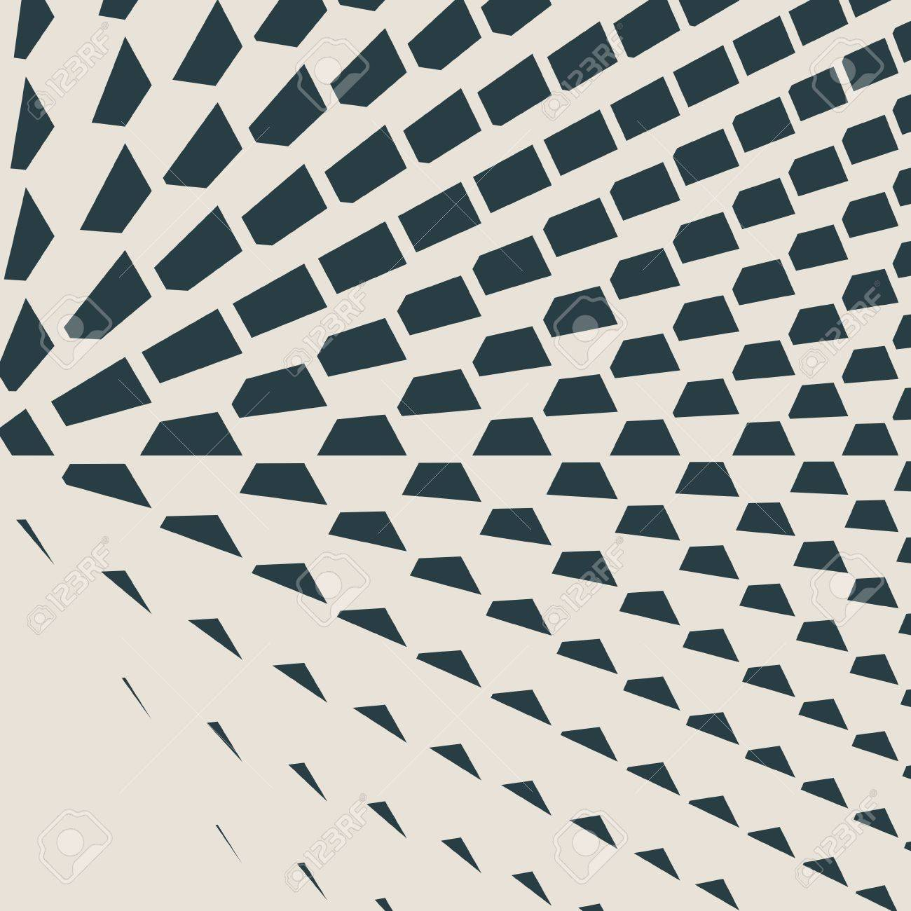 1300x1300 Download Honeycomb Pattern Vector Viewing 5432 Best Collections