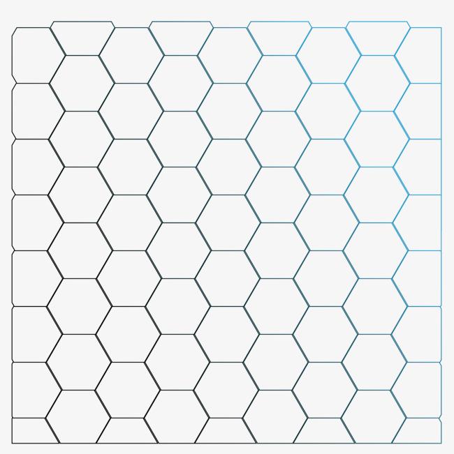 650x651 Honeycomb Texture, Honeycomb Vector, Texture Vector, Texture Png