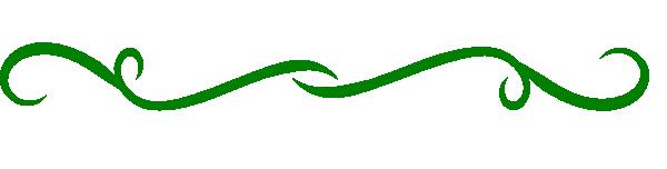 Horizontal Line Vector