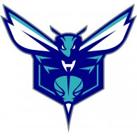 195x195 Charlotte Hornets Brands Of The Download Vector Logos