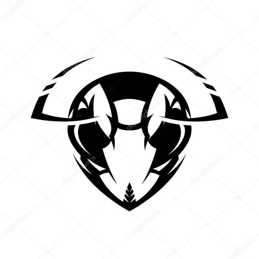 900x900 Download Hornet Vector Clipart Hornet Insect Bee,illustration