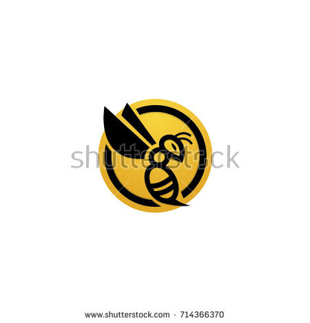 450x470 Free Hornet Icon 367846 Download Hornet Icon