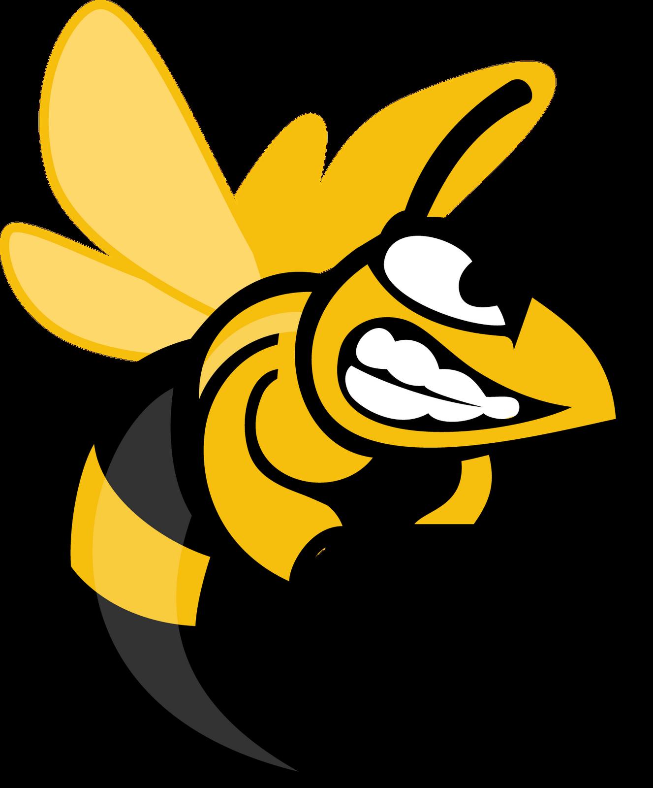 1327x1600 19 Hornet Vector Bee Huge Freebie! Download For Powerpoint