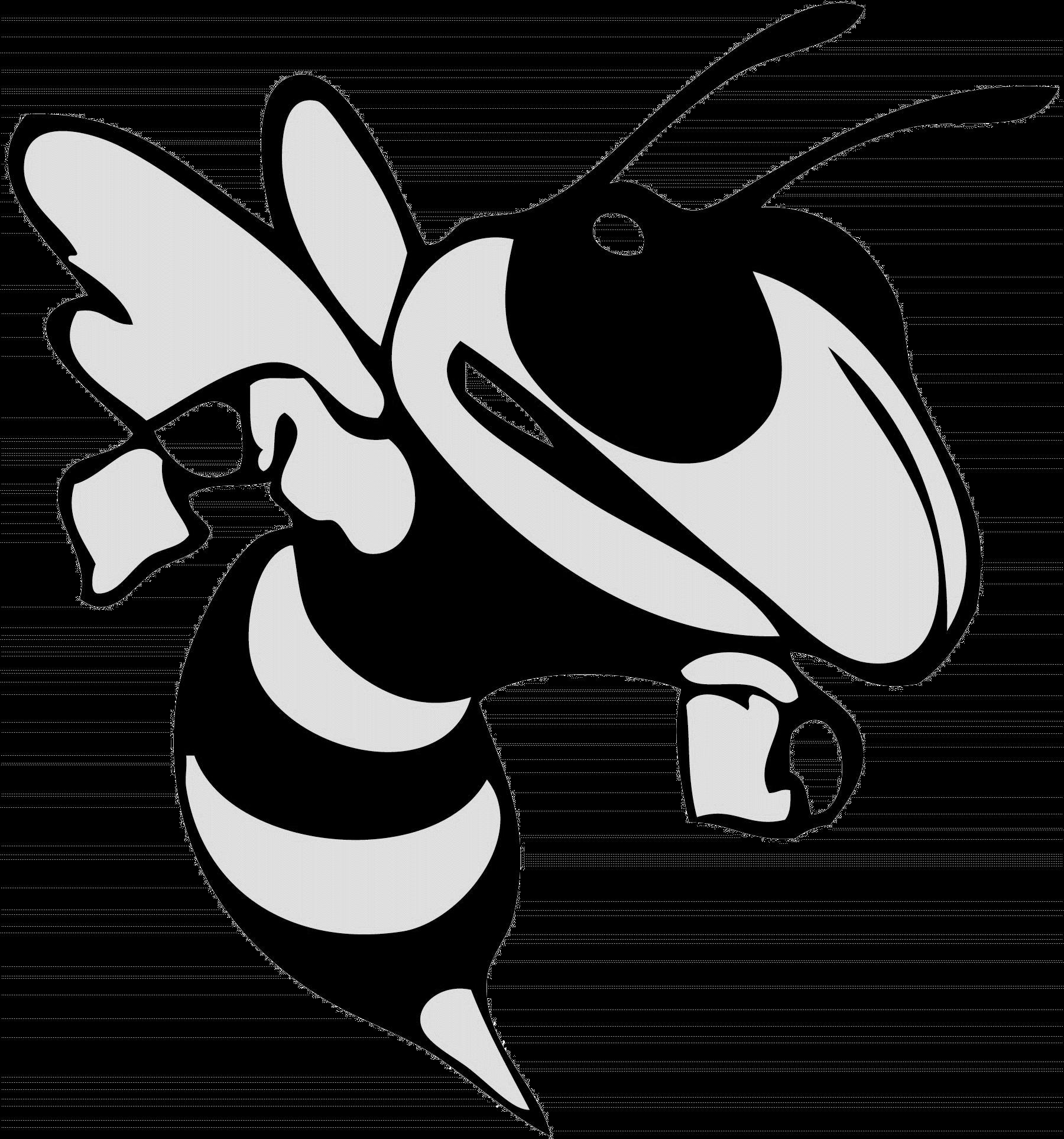 1800x1926 19 Hornet Vector School Huge Freebie! Download For Powerpoint