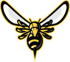 236x209 24 Best Hornets Logos Images In 2018 Volleyball
