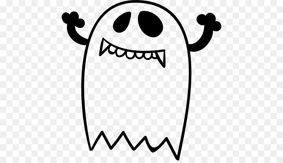 900x520 Computer Icons Ghost Clip Art