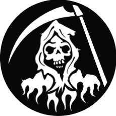 230x230 Free Horror Vectors 188 Downloads Found